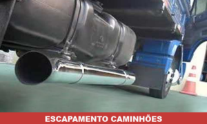 ESTACIONAMENTO-CAMINHOES