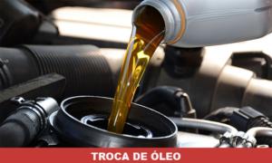 Troca-de-Oleo
