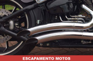 cropped-ESCAPAMENTO-MOTOS.png