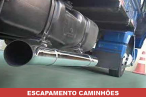cropped-ESTACIONAMENTO-CAMINHOES.png