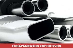 cropped-Escapamentos-Esportivos.png