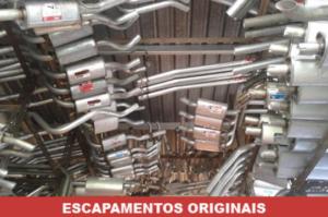 cropped-Escapamentos-em-Curitiba.png