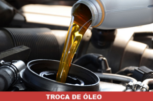 cropped-Troca-de-Oleo.png