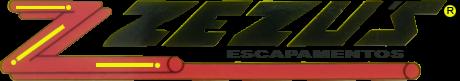 Zezus Escapamentos